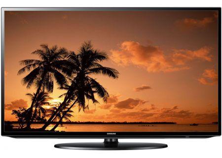 Samsung - UN50H5203 - LED TV