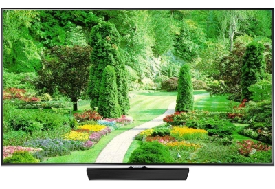 Samsung - UN32H5500AFXZA - LED TV