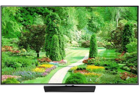 Samsung - UN32H5500AFXZA - LED TV