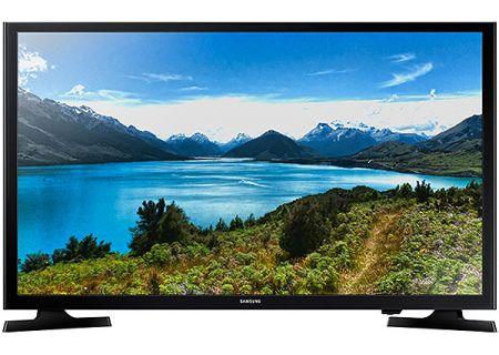 Samsung - UN32J4500AF - LED TV