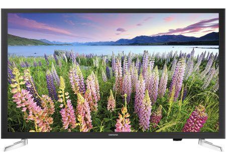 Samsung - UN32J5205AFXZA - LED TV