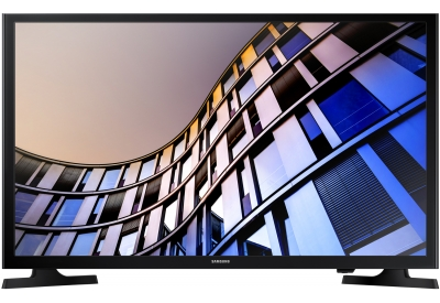 Samsung - UN28M4500AFXZA - LED TV