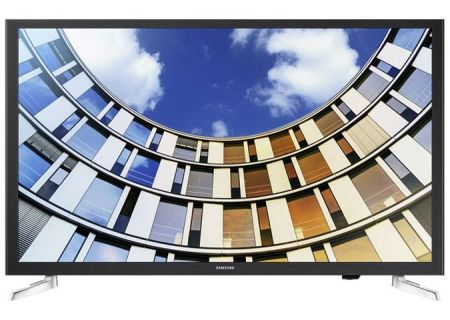 Samsung - UN32M5300AFXZA - LED TV