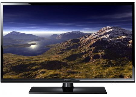 Samsung - UN39EH5003 - LED TV