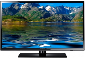 Samsung - UN39FH5000 - All Flat Panel TVs
