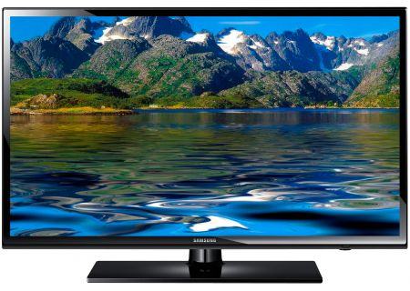 Samsung - UN39FH5000 - LED TV