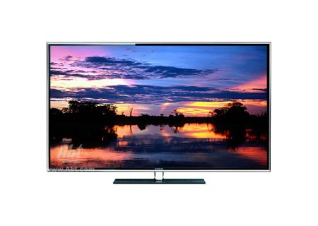 Samsung - UN40D6400 - LED TV