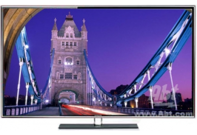 Samsung - UN40D6500 - LED TV