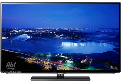 Samsung - UN40EH5000 - LED TV