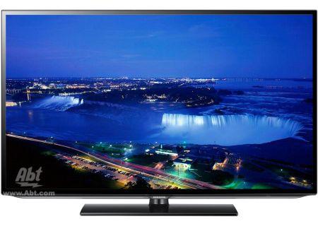 Samsung - UN50EH5000 - LED TV