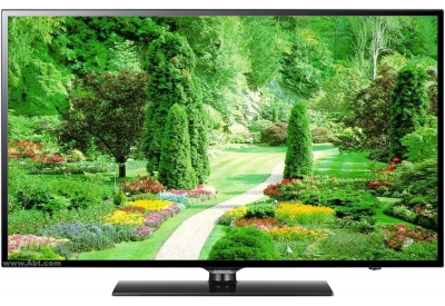 Samsung - UN40EH6000 - LED TV