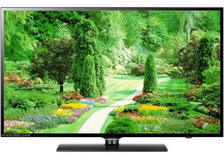 Samsung - UN46EH6000 - LED TV