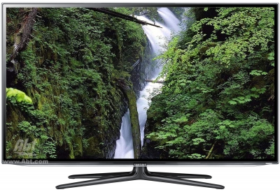 Samsung - UN46ES6100 - LED TV