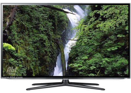 Samsung - UN60ES6100 - LED TV