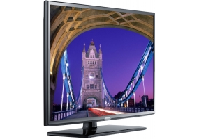 Samsung - UN40FH6030 - All Flat Panel TVs