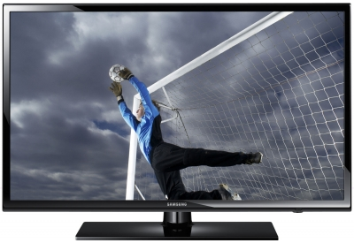 Samsung - UN40H5003BFXZA - LED TV