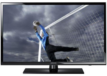 Samsung - UN40H5003BFXZA - LED TV