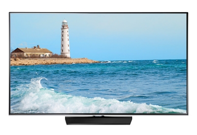 Samsung - UN40H5500 - LED TV