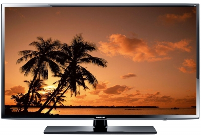 Samsung - UN60H6203 - LED TV