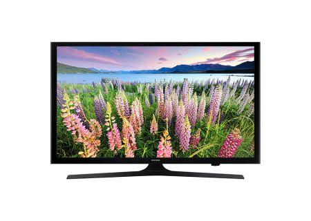 Samsung - UN40J5200AFXZA - LED TV