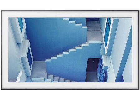 "Samsung 43"" LED 4K UHD The Frame Smart HDTV - UN43LS003AFXZA"