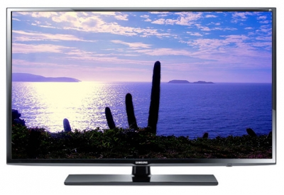 Samsung - UN46EH6030 - LED TV