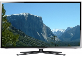 Samsung - UN46ES6003 - LED TV