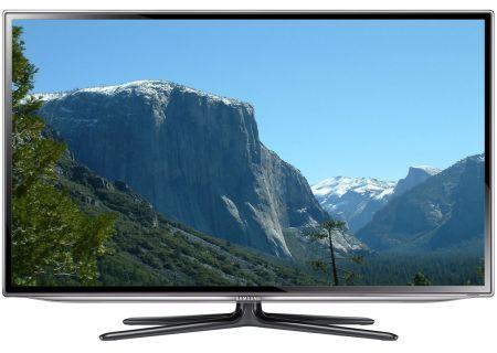Samsung - UN46ES6003 - LED TV