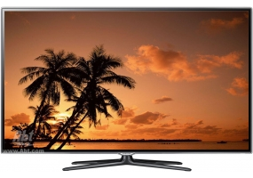 Samsung - UN46ES6580 - LED TV