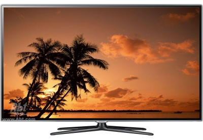 Samsung - UN55ES6580 - LED TV