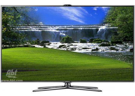 Samsung - UN60ES7500 - LED TV