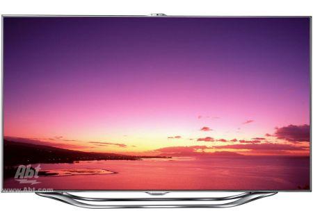Samsung - UN65ES8000 - LED TV
