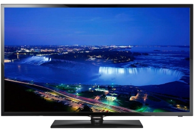 Samsung - UN46F5000 - LED TV