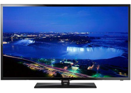 Samsung - UN46F5000 - LED TV