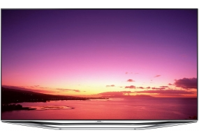 Samsung - UN55H7150 - All Flat Panel TVs
