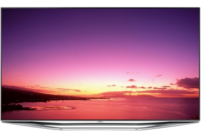 Samsung - UN55H7150 - LED TV