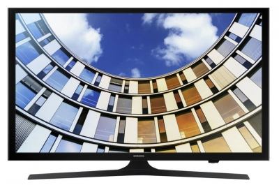 Samsung - UN49M5300AFXZA - LED TV