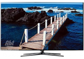 Samsung - UN46ES7100 - LED TV