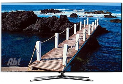 Samsung - UN55ES7100 - LED TV