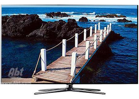 Samsung - UN46ES7100 - LED TV