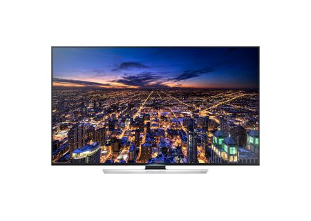Samsung - UN55HU8550 - LED TV