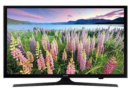 Samsung - UN50J5200AFXZA - LED TV