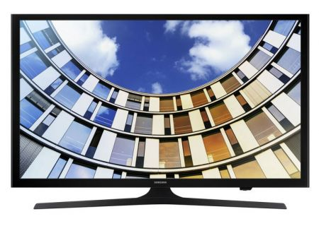Samsung - UN50M5300AFXZA - LED TV