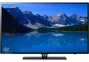 Samsung - UN65EH6000 - LED TV