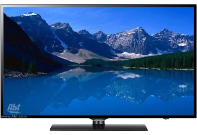 Samsung - UN50EH6000 - LED TV