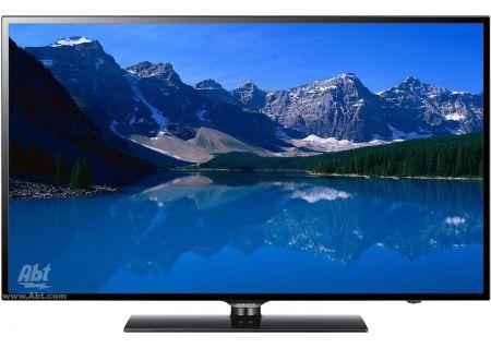 Samsung - UN65EH6000 - LED TV
