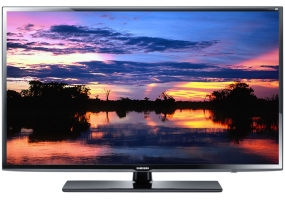 Samsung - UN55EH6030 - LED TV