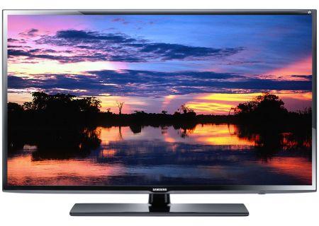 Samsung - UN55EH6030 - LED TV
