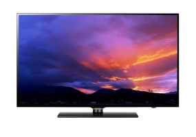 Samsung - UN55FH6003 - LED TV