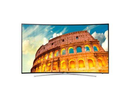 Samsung - UN55H8000 - LED TV